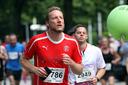 Hamburg-Halbmarathon2441.jpg