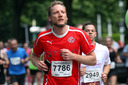 Hamburg-Halbmarathon2442.jpg