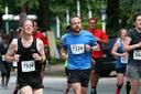 Hamburg-Halbmarathon2444.jpg
