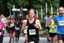 Hamburg-Halbmarathon2445.jpg