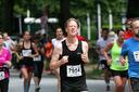 Hamburg-Halbmarathon2446.jpg