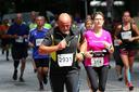 Hamburg-Halbmarathon2448.jpg