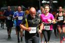 Hamburg-Halbmarathon2449.jpg