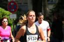 Hamburg-Halbmarathon2450.jpg