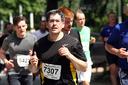 Hamburg-Halbmarathon2454.jpg