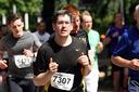 Hamburg-Halbmarathon2455.jpg