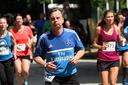 Hamburg-Halbmarathon2462.jpg
