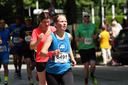 Hamburg-Halbmarathon2464.jpg