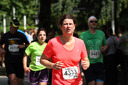 Hamburg-Halbmarathon2465.jpg