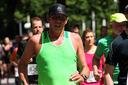 Hamburg-Halbmarathon2469.jpg