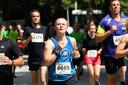 Hamburg-Halbmarathon2476.jpg