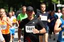 Hamburg-Halbmarathon2478.jpg