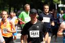 Hamburg-Halbmarathon2479.jpg