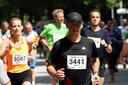 Hamburg-Halbmarathon2480.jpg