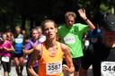 Hamburg-Halbmarathon2481.jpg