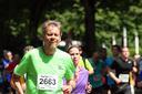 Hamburg-Halbmarathon2484.jpg