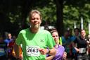 Hamburg-Halbmarathon2485.jpg