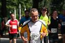 Hamburg-Halbmarathon2486.jpg