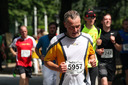 Hamburg-Halbmarathon2487.jpg