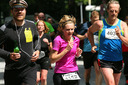 Hamburg-Halbmarathon2489.jpg