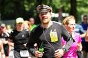Hamburg-Halbmarathon2494.jpg