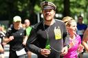 Hamburg-Halbmarathon2495.jpg