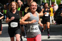 Hamburg-Halbmarathon2498.jpg
