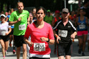 Hamburg-Halbmarathon2500.jpg