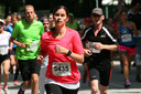 Hamburg-Halbmarathon2501.jpg
