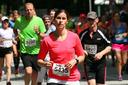Hamburg-Halbmarathon2502.jpg