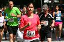 Hamburg-Halbmarathon2503.jpg