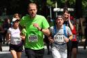 Hamburg-Halbmarathon2505.jpg
