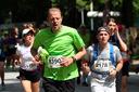 Hamburg-Halbmarathon2506.jpg