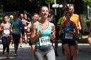 Hamburg-Halbmarathon2513.jpg