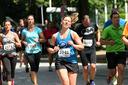 Hamburg-Halbmarathon2516.jpg