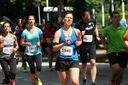 Hamburg-Halbmarathon2517.jpg