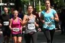 Hamburg-Halbmarathon2522.jpg