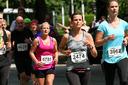 Hamburg-Halbmarathon2524.jpg