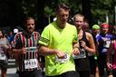 Hamburg-Halbmarathon2525.jpg