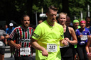 Hamburg-Halbmarathon2526.jpg