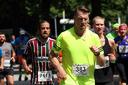 Hamburg-Halbmarathon2527.jpg