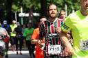 Hamburg-Halbmarathon2529.jpg