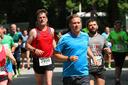 Hamburg-Halbmarathon2532.jpg