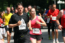 Hamburg-Halbmarathon2533.jpg