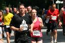 Hamburg-Halbmarathon2534.jpg