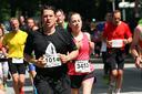 Hamburg-Halbmarathon2535.jpg