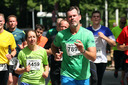 Hamburg-Halbmarathon2536.jpg