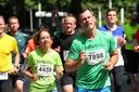Hamburg-Halbmarathon2538.jpg