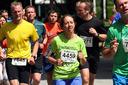 Hamburg-Halbmarathon2539.jpg