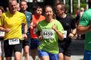 Hamburg-Halbmarathon2540.jpg
